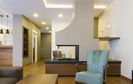 Instalaciones eléctricas en viviendas y comunidades