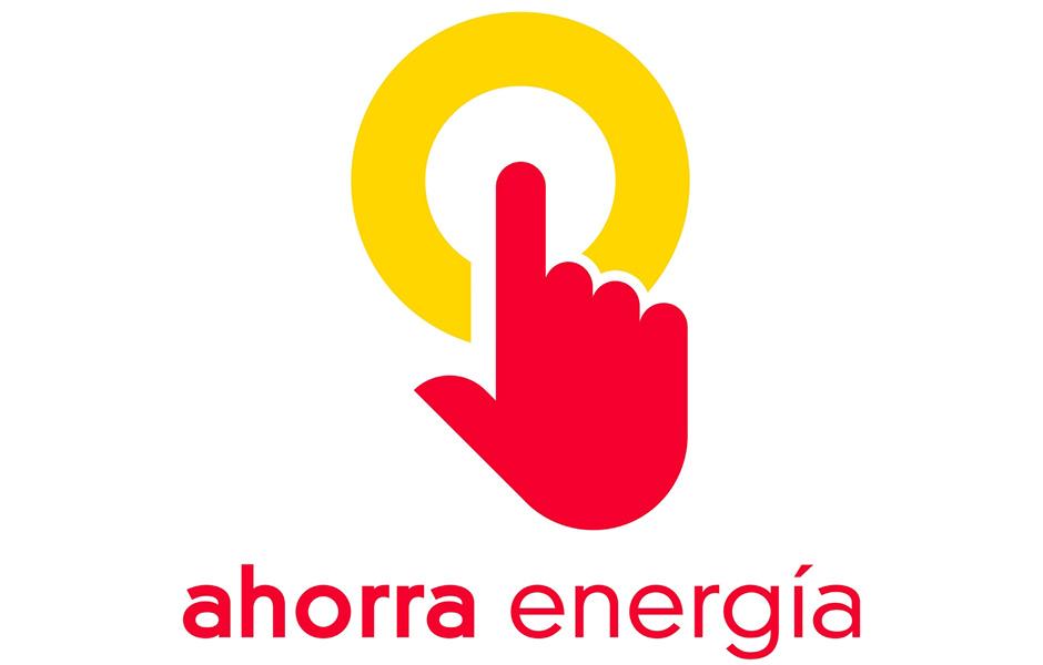 50 trucos para ahorrar en tus facturas energ as - Termos electricos bajo consumo ...