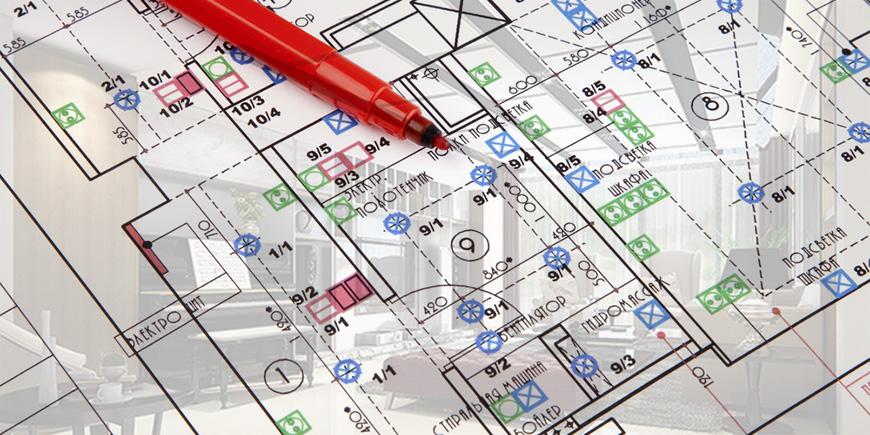 Cu nto cuesta un bolet n el ctrico energ as el ctricas y for Cuanto cuesta hacer un proyecto de una casa