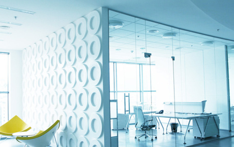 Instalaciones eléctricas para empresas e industrias