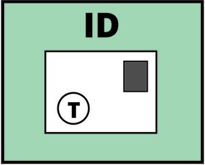 ID interruptor diferencial